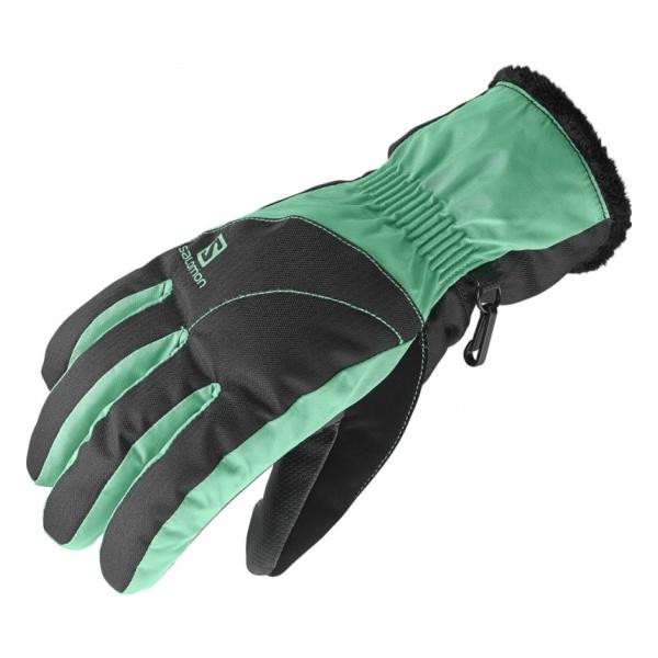 Перчатки Salomon Force GTX® женские