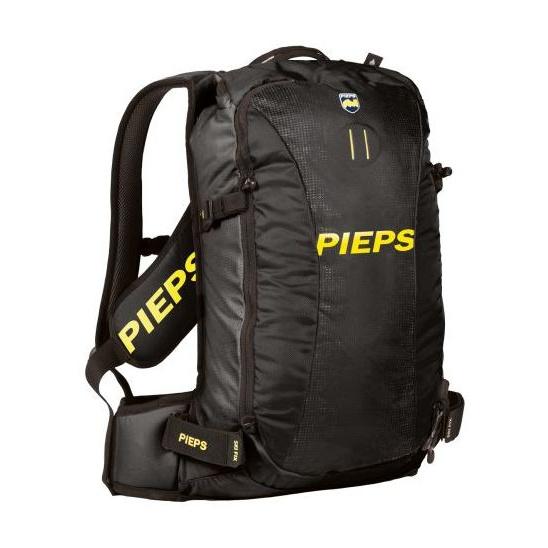 ������ PIEPS Freerider Light ������ 20�