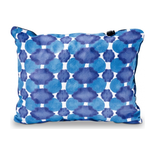 ������� �������� Therm-A-Rest Compressible Pillow ����� M(36�46��)
