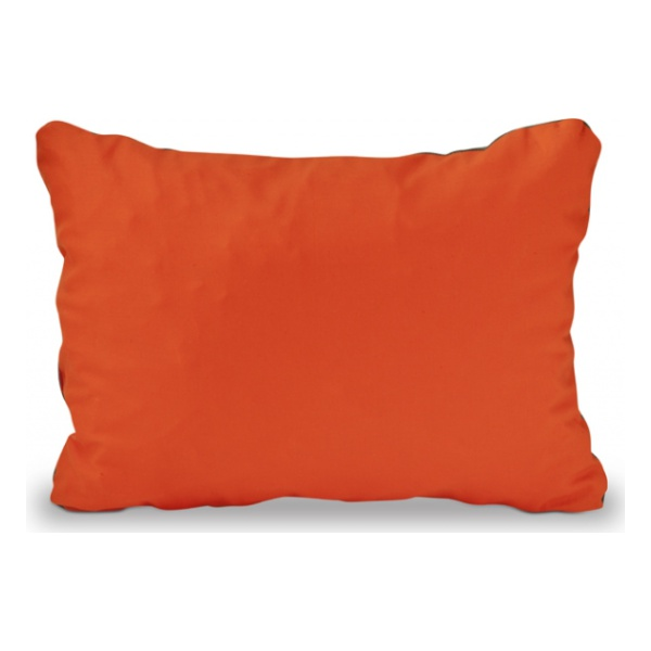 Подушка походная Therm-A-Rest Compressible Pillow темно-красный XL(42х67см)