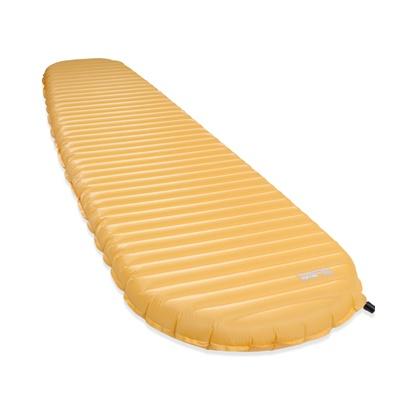Коврик надувной Therm-A-Rest NeoAir XLite светло-оранжевый LARGE