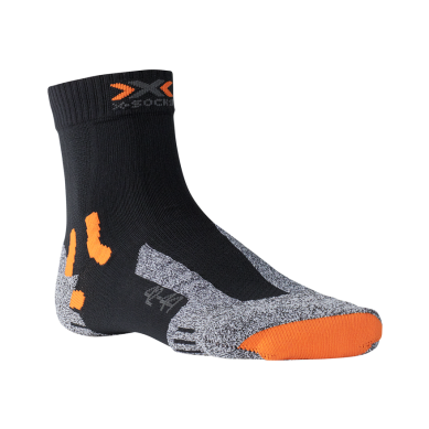 ����� X-Socks Trekking Outdoor
