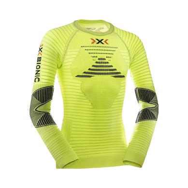 Футболка X-Bionic Effektor Running Powershirt®