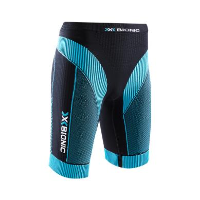 Шорты X-Bionic X-Bionic Running Effektor Power Ow женские футболка x bionic x bionic effektor running powershirt®