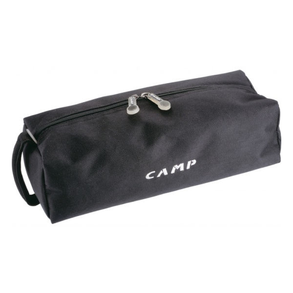 Чехол для кошек CAMP Camp Crampon Case ahava набор duo deadsea mud набор дуэт