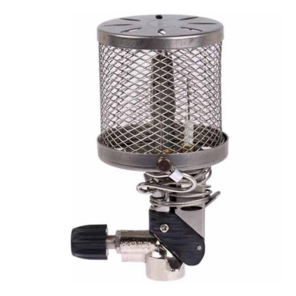 Лампа Primus Micron