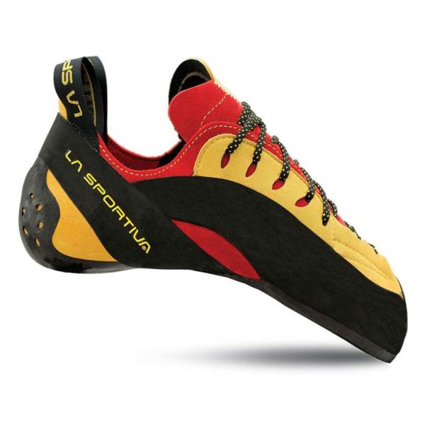 Купить Скальные туфли Lasportiva Testarossa