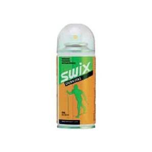 ��������� �������� Swix V0090