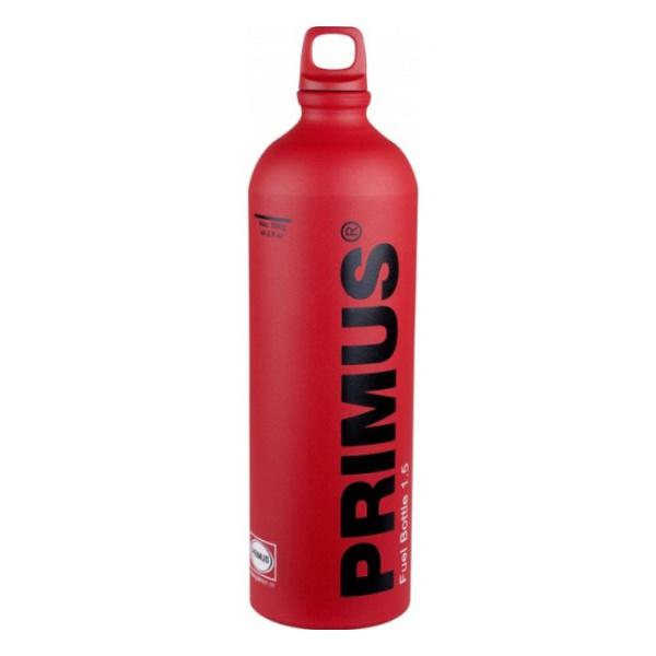Емкость для топлива Primus Primus 1,5 л красный 1.5L