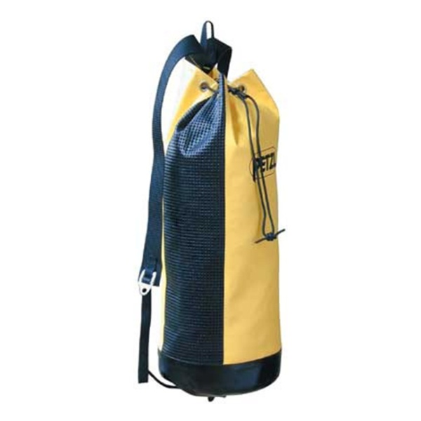 Транспортный мешок Petzl Artuby 22 л