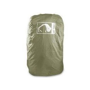 Чехол для рюкзака из легкой непромокаемой ткани hr /Цвета, размеры:L hr...
