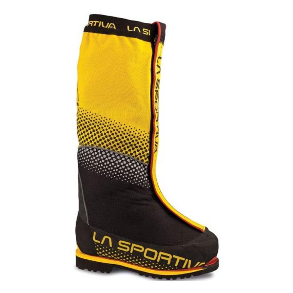 Купить Ботинки Lasportiva Olympus Mons Evo