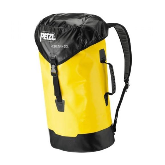 Мешок транспортный Petzl Portage 30 л 30л*