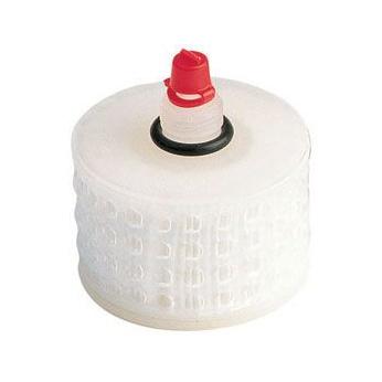 Мембрана сменная для фильтра MSR Waterworks Membrane Cartridge