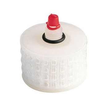 �������� ������� ��� ������� MSR Waterworks Membrane Cartridge