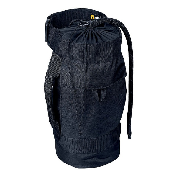 Сумка для веревки Singing Rock Urna-Leg bag 11L