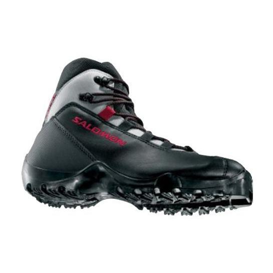 Обувь Мужская Зимняя В Казахстане