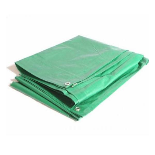 Купить Пол для палатки PE Ground Sheet 6 x10
