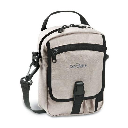 цена900.  Небольшая дорожная сумочка.  Большой упаковочный объем не...