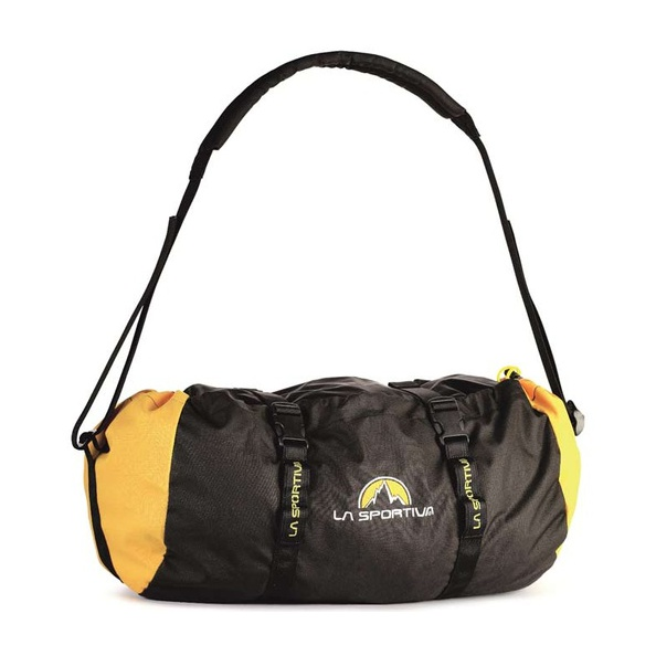 цена на Rope La Sportiva Bag Small