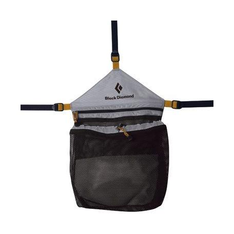 Удобная стеновая сумка для вашего снаряжения - карманы на молнии и...