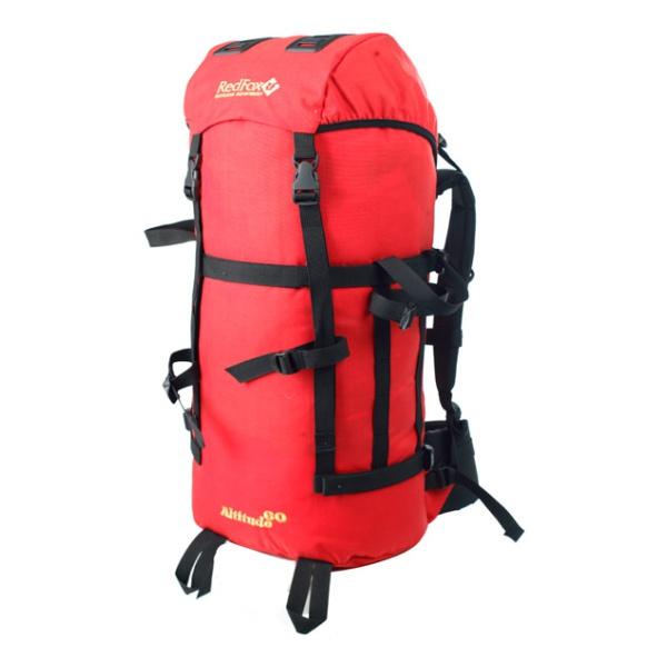 Рюкзак Red Fox Altitude 60