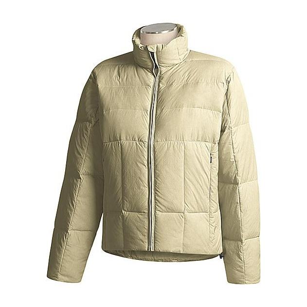 Описание: зимние женские куртки пуховики минск.