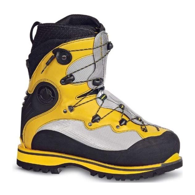 Купить Ботинки Lasportiva Spantik