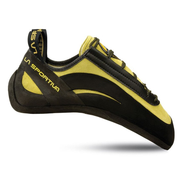 Скальные туфли La Sportiva Lasportiva Miura скальные туфли la sportiva lasportiva oxygym