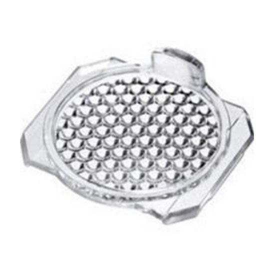 Фильтр белый для фонаря Petzl Tikka XP цена