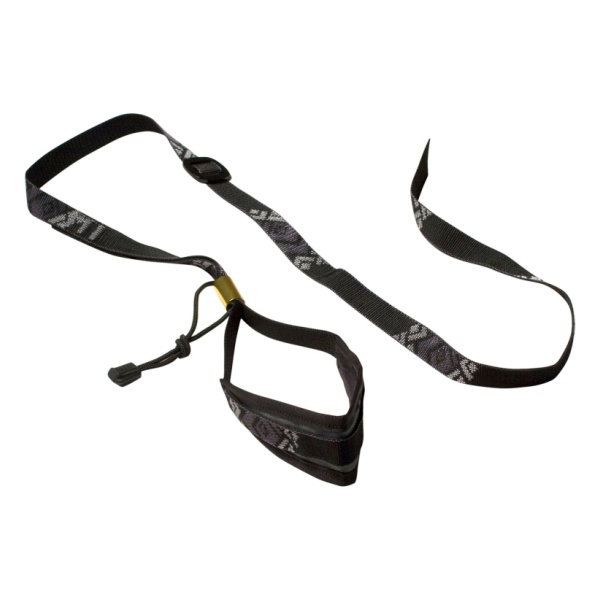 Темляк Black Diamond Black Diamond Slider Leash оттяжка black diamond black diamond positron quickdraw 12см