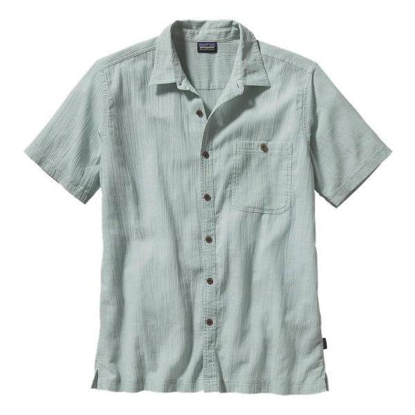 Рубашка Patagonia Sleeveless A/C