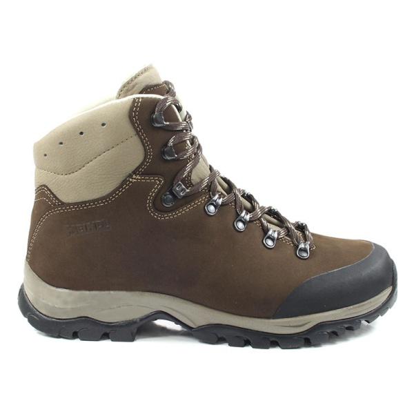 Ботинки Meindl Jersey Pro Gtx