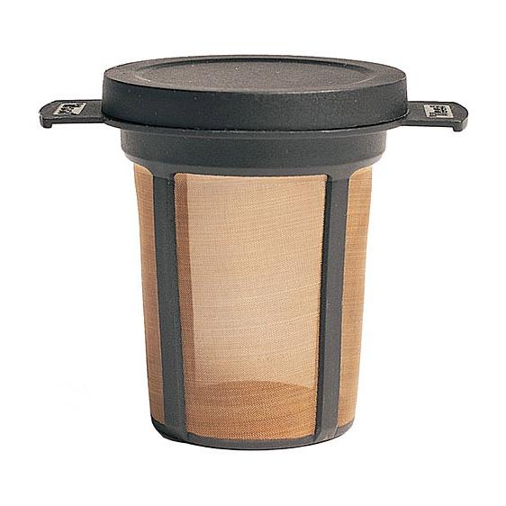 Фильтр MSR MSR для заварки кофе и чая Mugmate