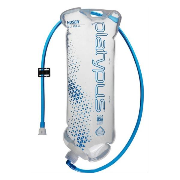 Питьевая система Platypus Platypus Hoser 3L 3л цены