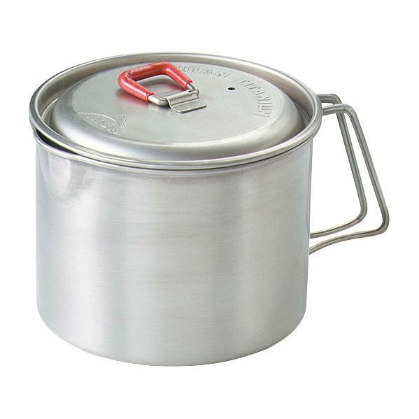 Чайник MSR MSR Titan 0.85л