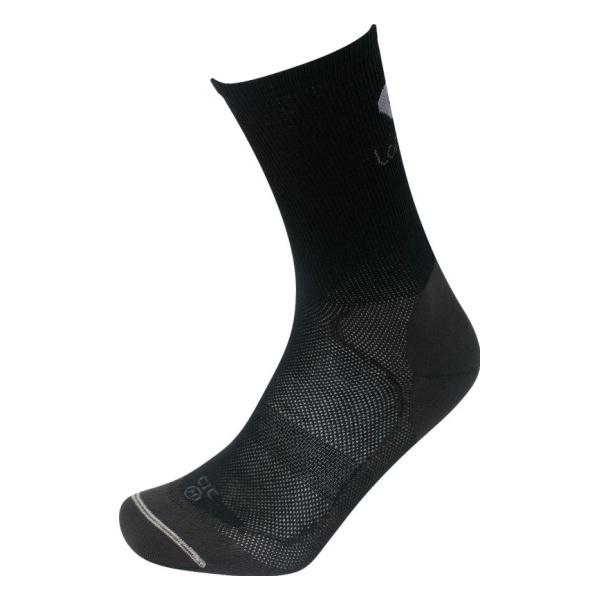 Носки Lorpen Lorpen CIC носки lorpen lorpen t3ls