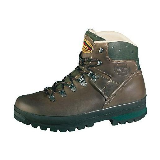 Ботинки Lowa Z 8 Gtx Цена