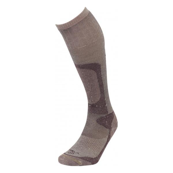 Носки Lorpen HELA Hunting Extreme Merino Wool