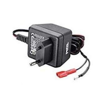 Зарядное устройство для фонаря Petzl Petzl Zoom 220V E55200