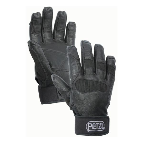 �������� �������� Petzl Cordex Plus ������ XL