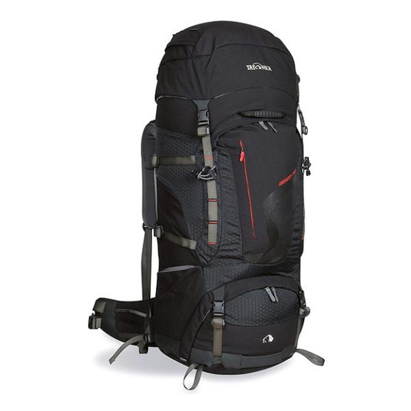 Рюкзаки для промальпа спб прикольные рюкзаки для подростков купить