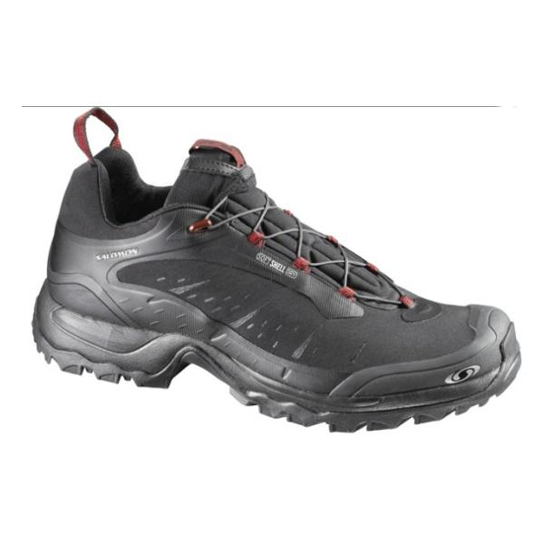 Купить тапочки с огоньками фото, интернет магазин обувь казахстан.