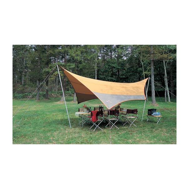 Палатка для природы своими руками
