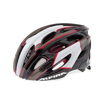 Alpina Шлем Morano A9626 - купить в Москве в интернет магазине.