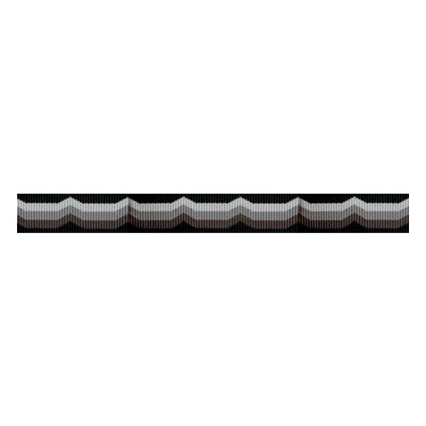 Стропа Beal 30 мм Flat Tape Sp30