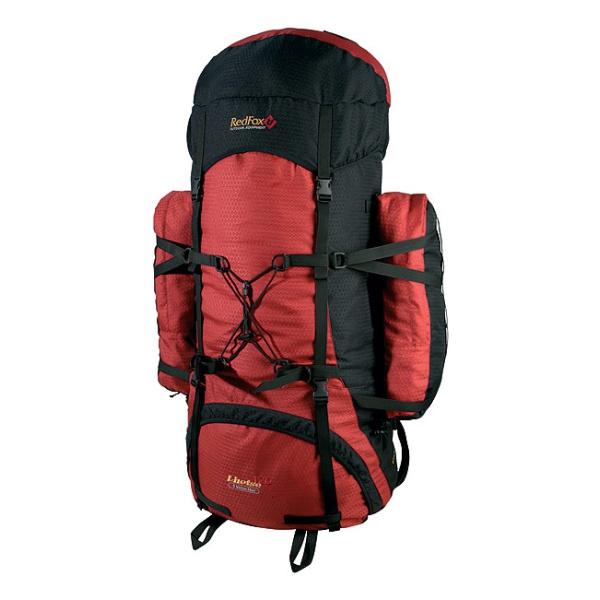 Сумка рюкзак кожа: nike 6.0 рюкзак, рюкзаки адидас.