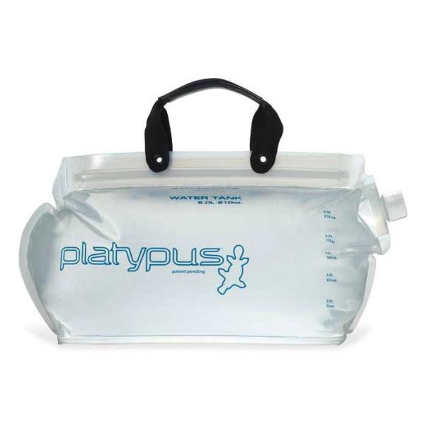 ������ ��� ���� Platypus Water Tank 6�
