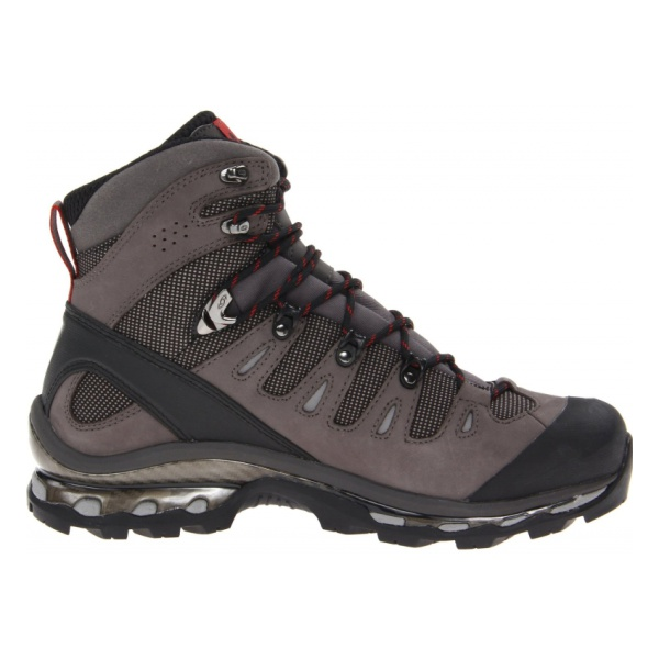 Ботинки Salomon Quest 4D Gtx