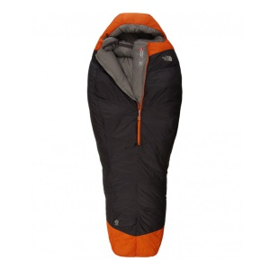 �������� The North Face Inferno -20F/-29C